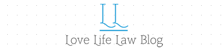 Love Life  Law Blog