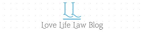 Love Life  Law Blog